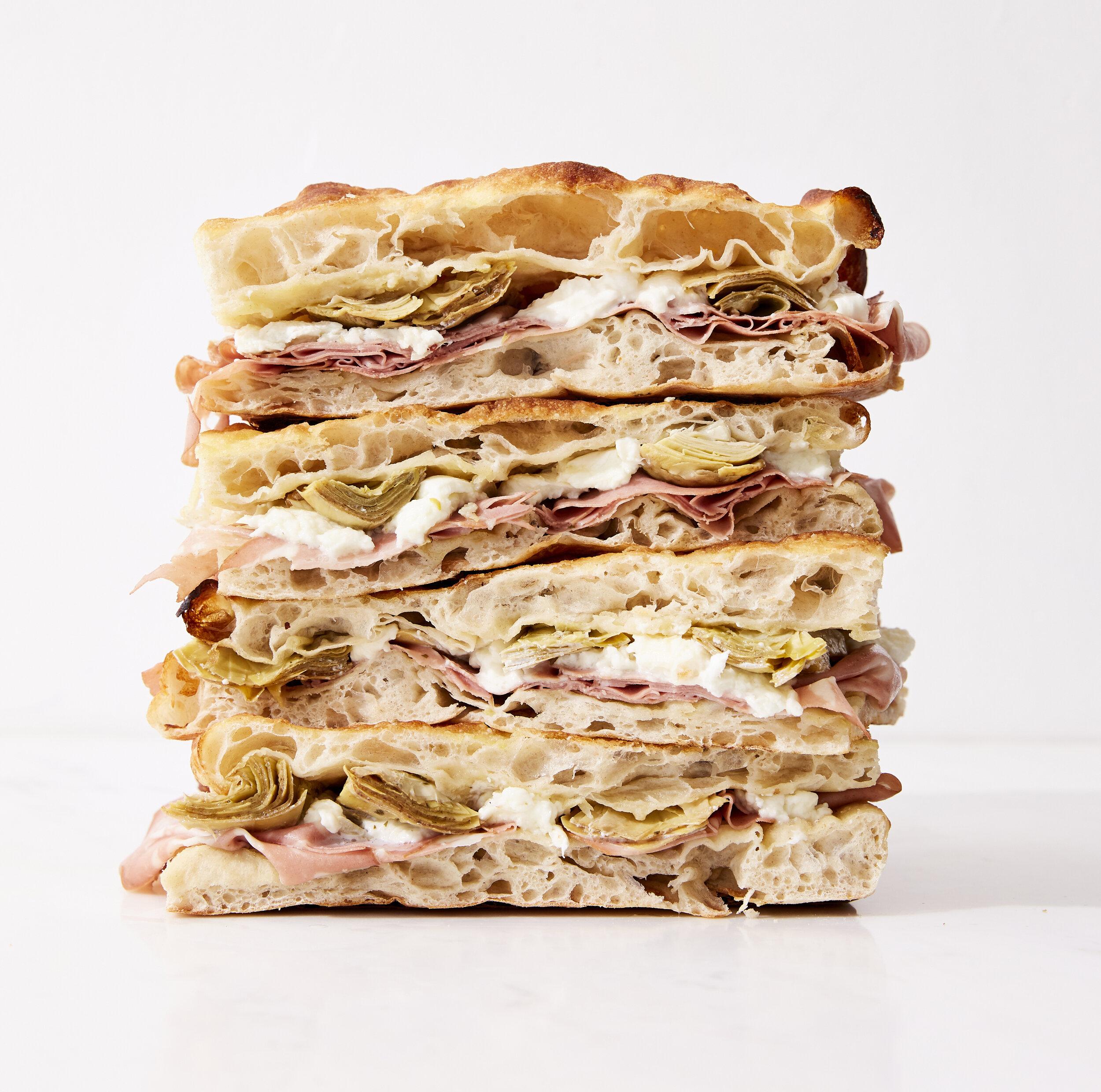 Sandwich_02.jpg