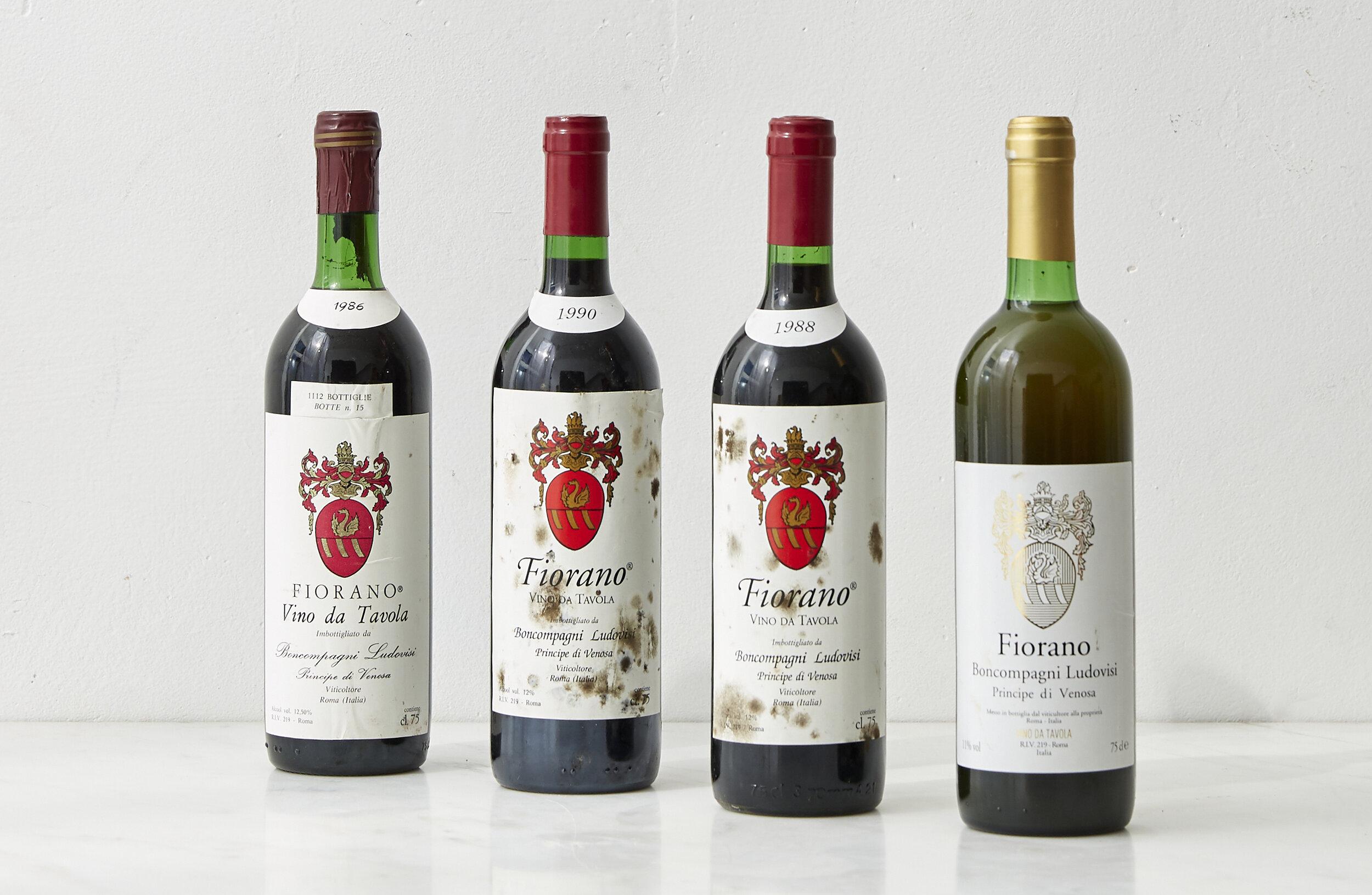 Fiorano_Bottles.jpg