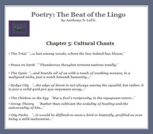 Chpt5-CulturalChants.png