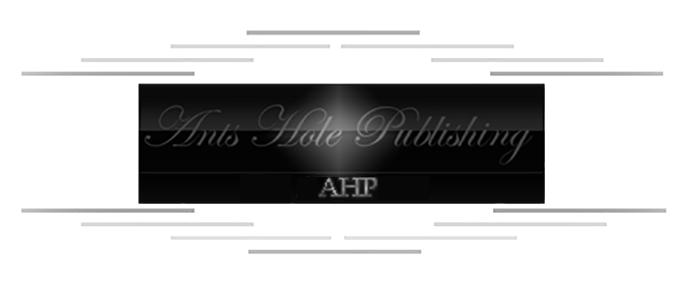 AHP-04-black.png