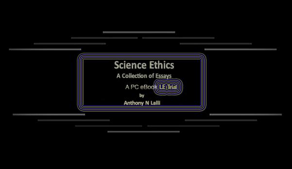 04a-SciEthic-PC-LE-Trial.png