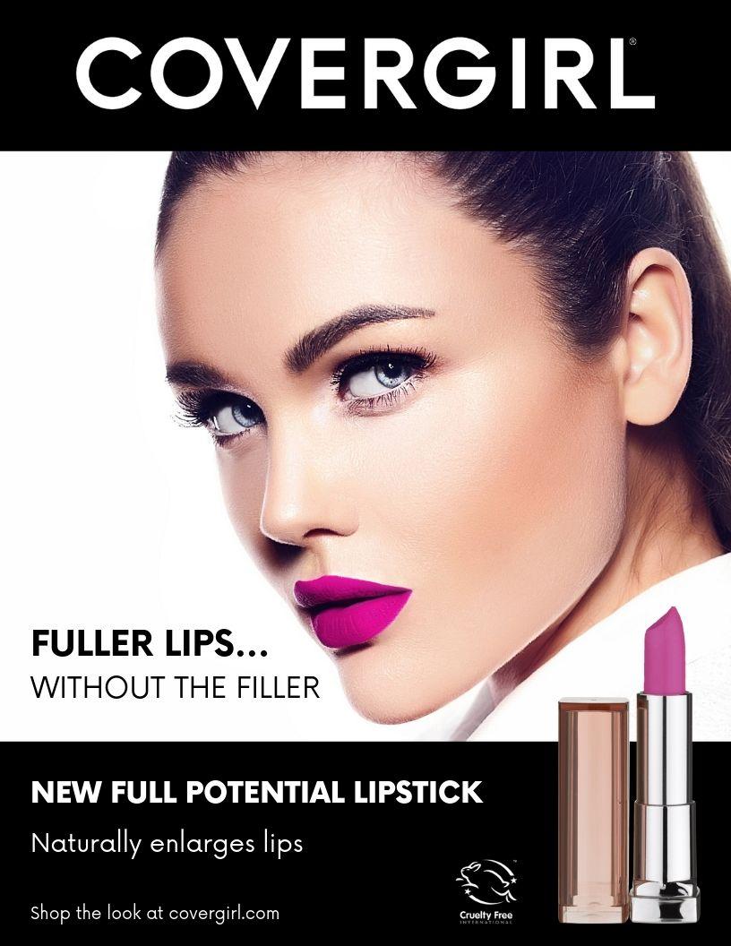 Covergirl 1_Print Ad.jpg