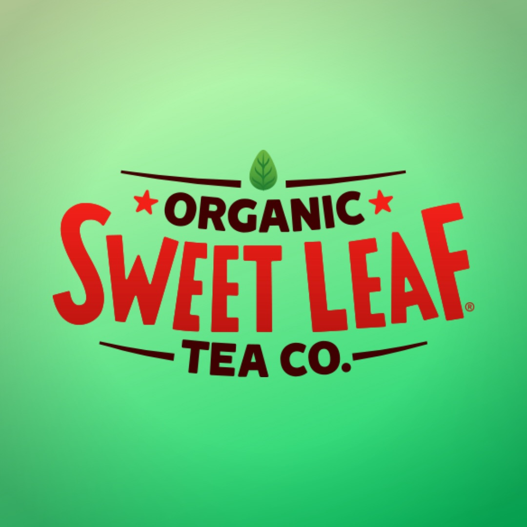 Sweet Leaf Tea.jpg