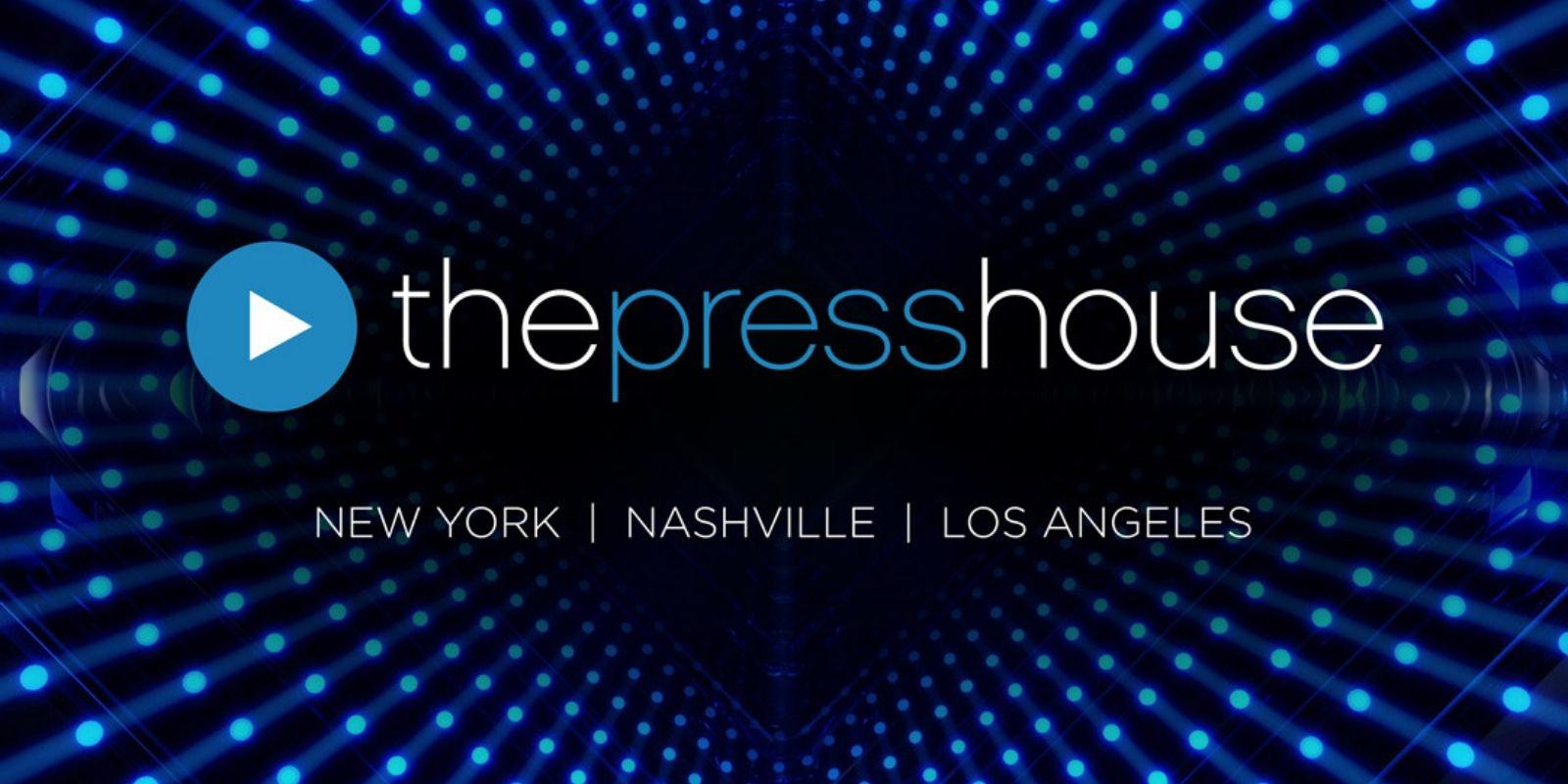 Press House Marquee.jpg