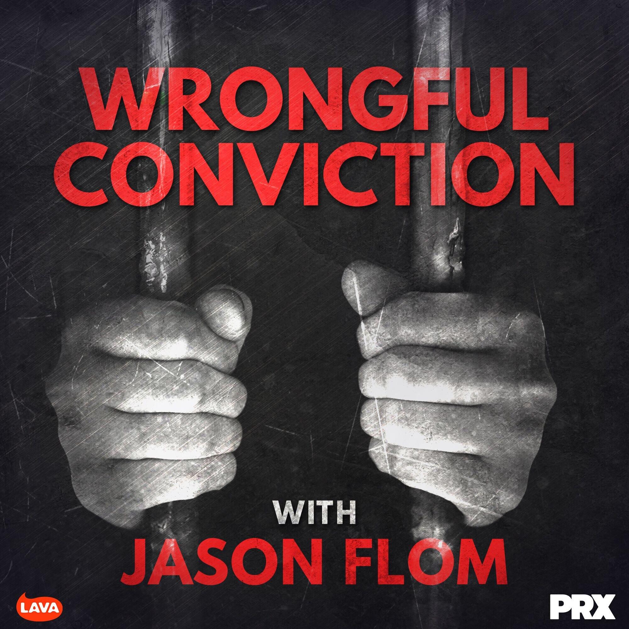 Wrongful Conviction.jpeg