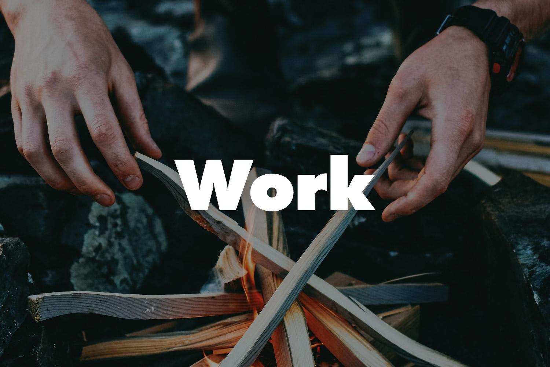 Work-Image.jpg