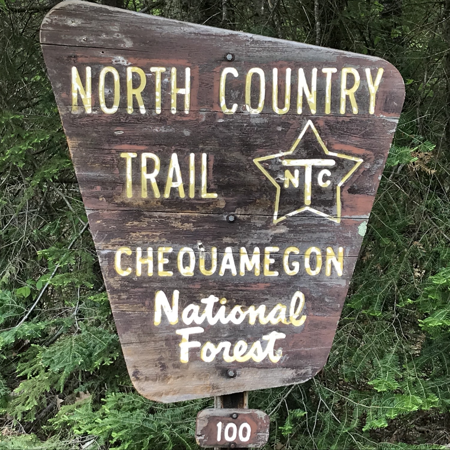 North Country Trail sign.jpeg