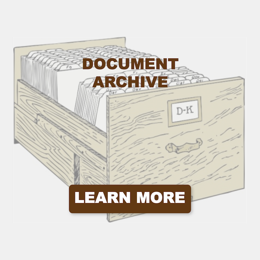 Document Archive Graphic.png