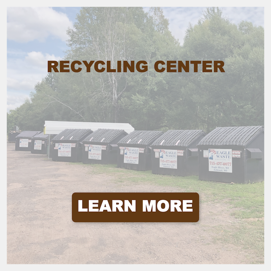 Drummond Recycling Center Graphic.png