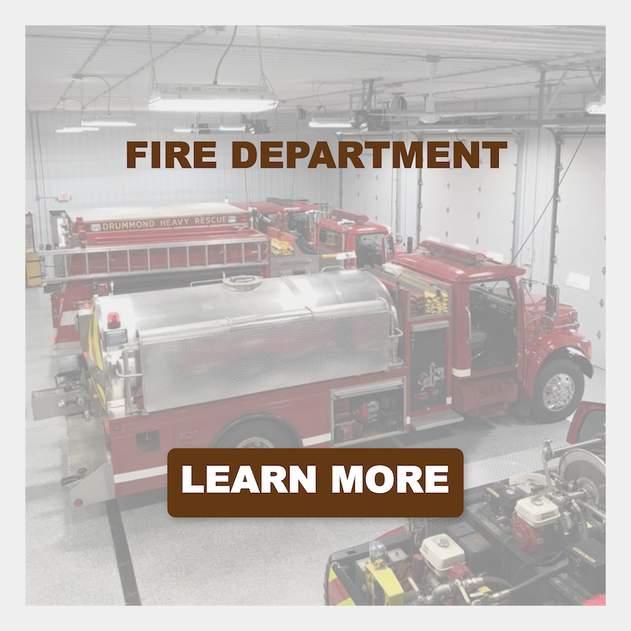 Drummond Fire Department Graphic.png