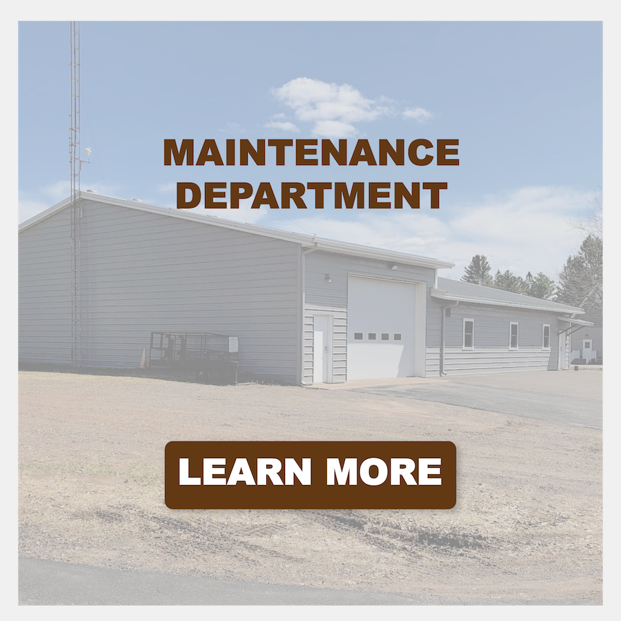 Maintenance Department Graphic.png