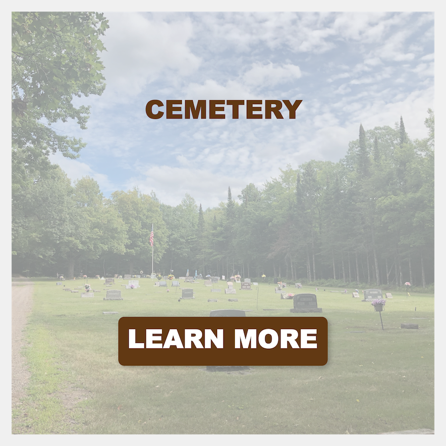 Cemetery Graphic.png