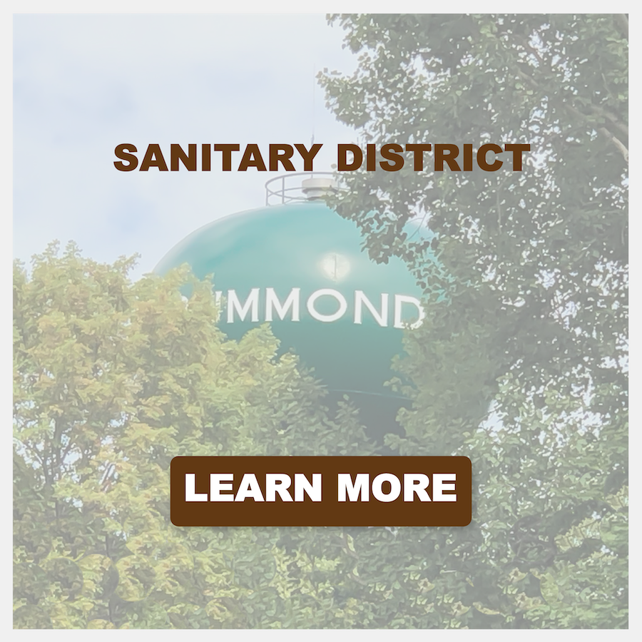 Drummond Sanitary District Graphic.png