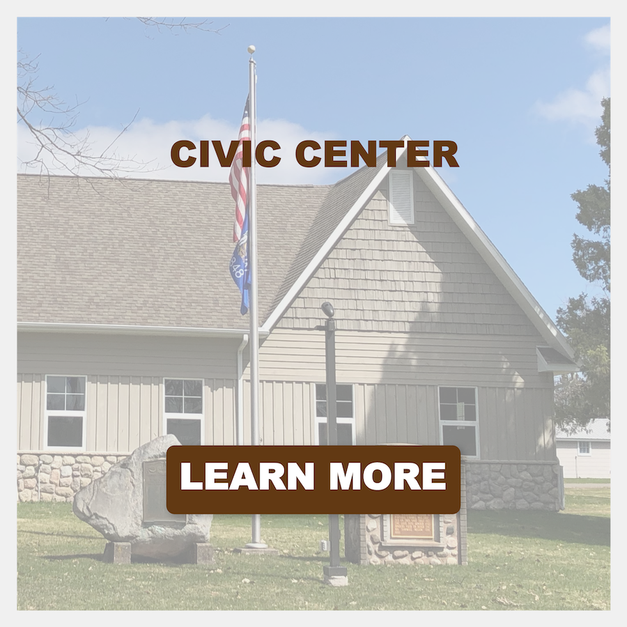 Civic Center Graphic.png