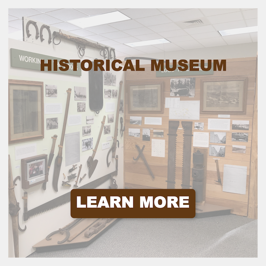 Historical Museum Graphic.png