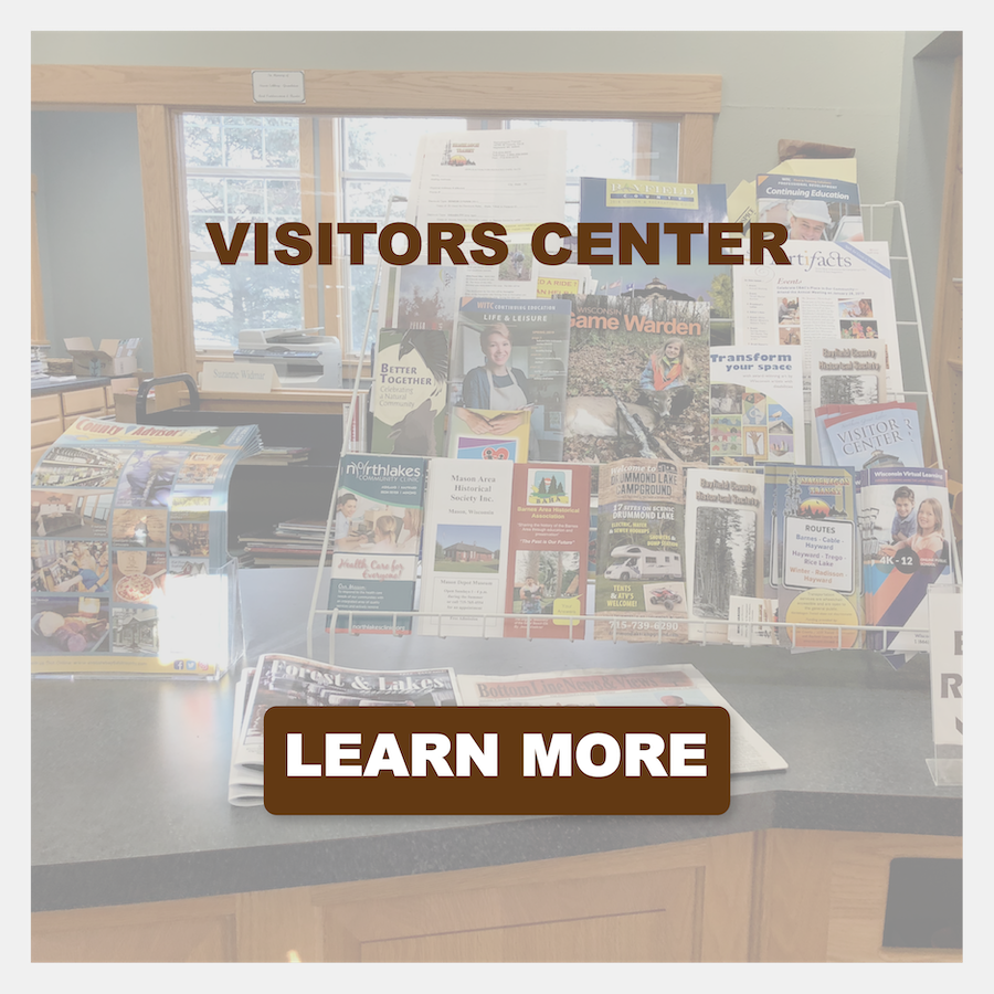 Visitors Center Graphic.png