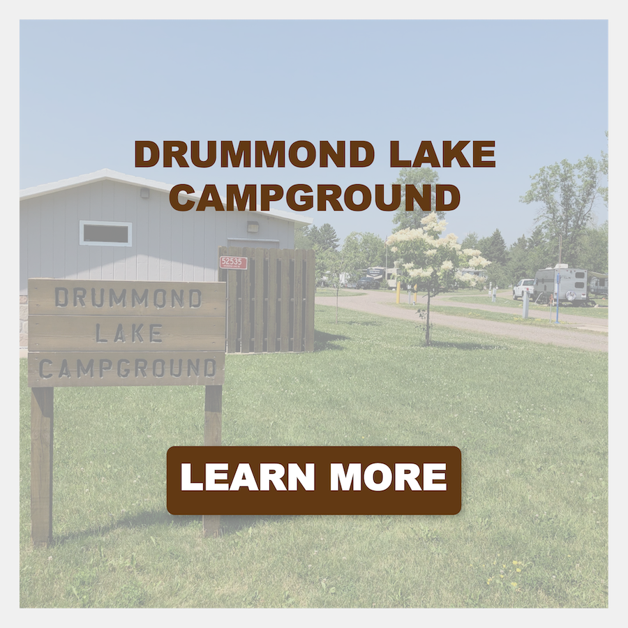 Drummond Lake Campground Graphic.png