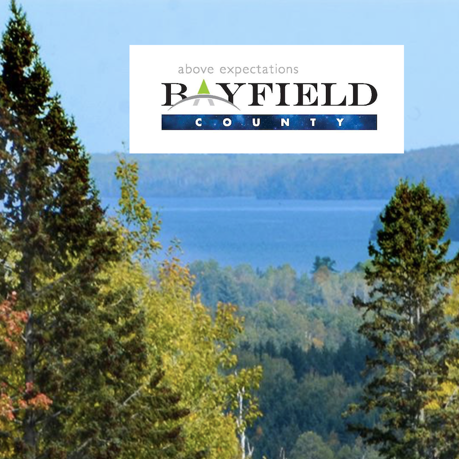 Bayfield County Tourism Graphic.png