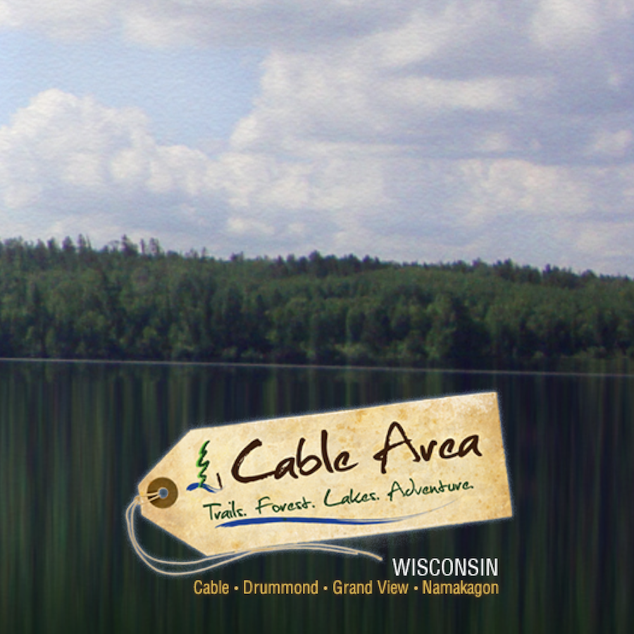 Cable Area Chamber Graphic.png
