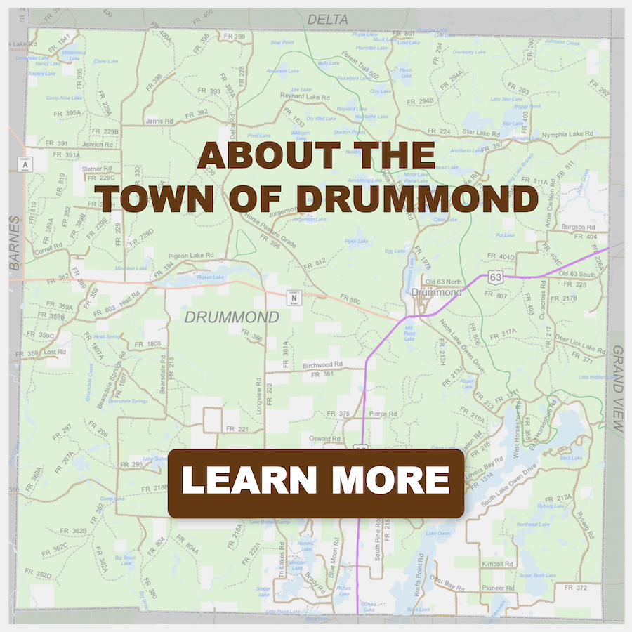 About the Town of Drummond Graphic.png
