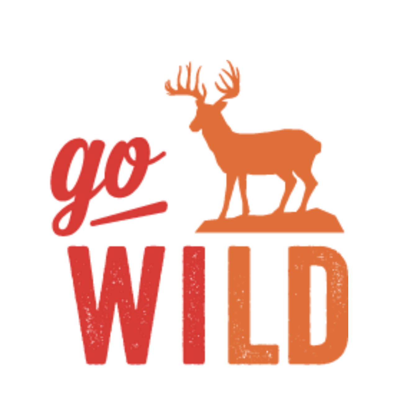 Go Wild Logo.png