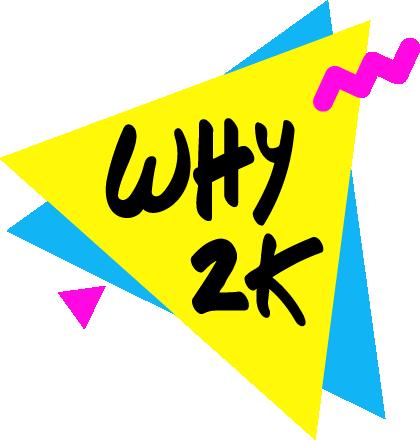 why2kfinal.png