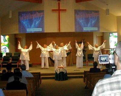 good faith liturgical dancers_copy.jpg