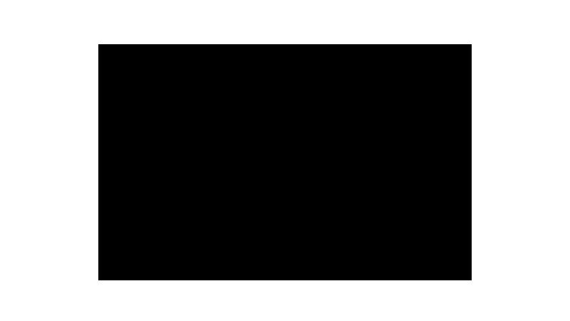 stac_homepage_logos_honda.png