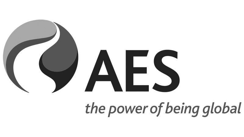 stac_homepage_logos_aes.jpg