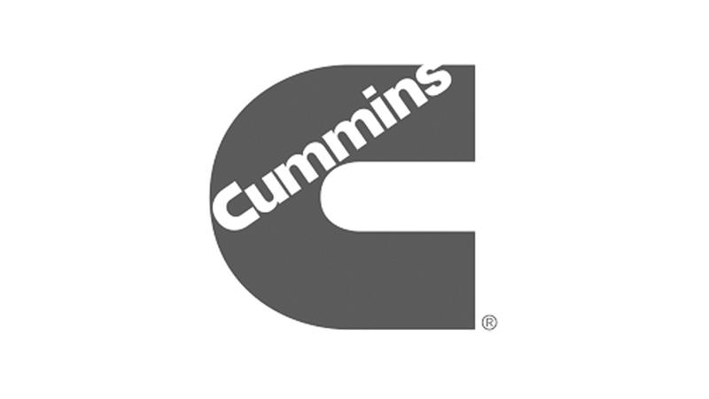stac_homepage_logos_cummins.jpg