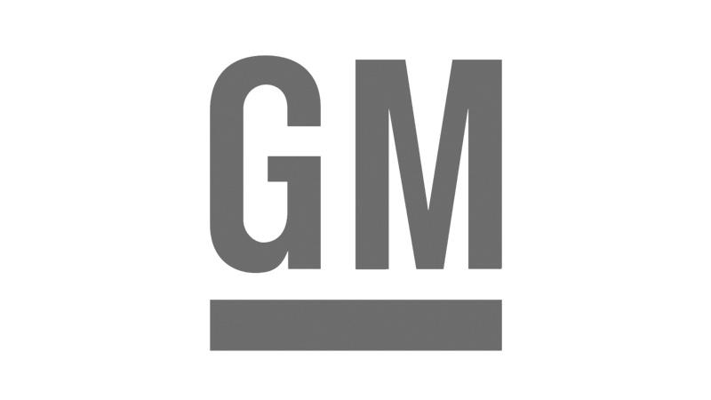 stac_homepage_logos_gm.jpg