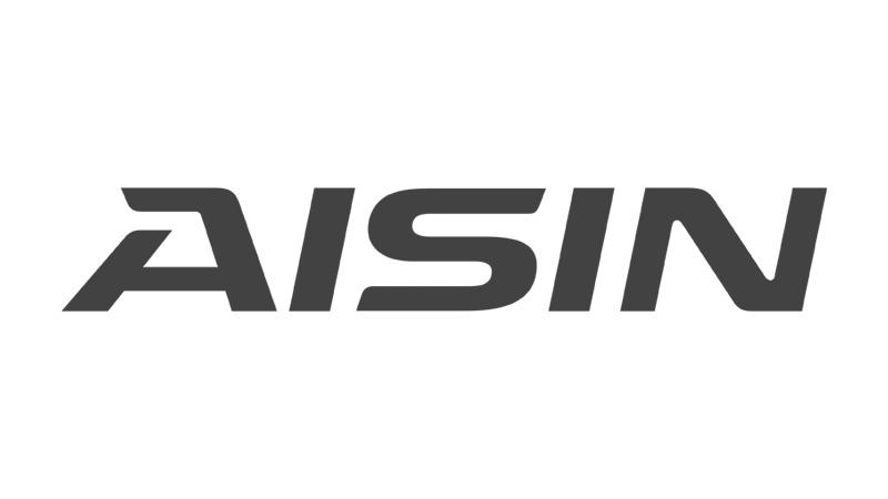 stac_homepage_logos_aisin.jpg