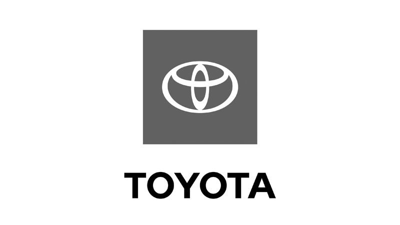 stac_hompage_logos_toyota.jpg