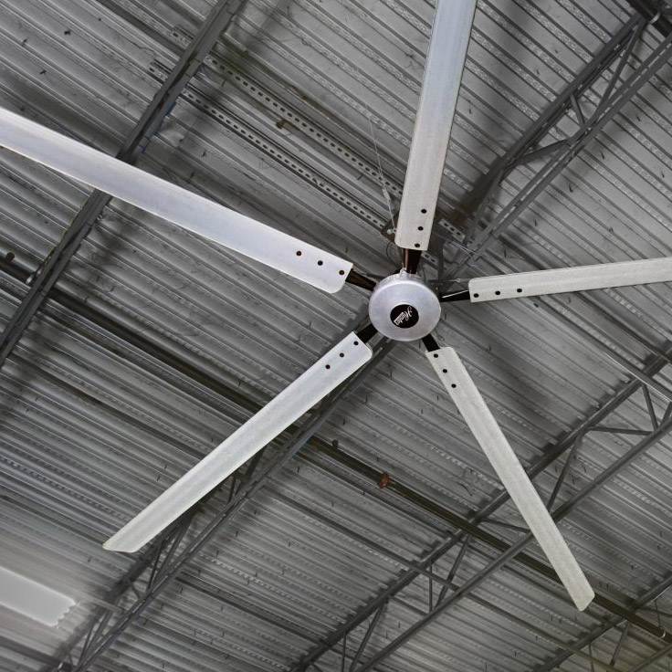 stac_fans_Hunter-Industrial-Titan-Fan-(1).jpg