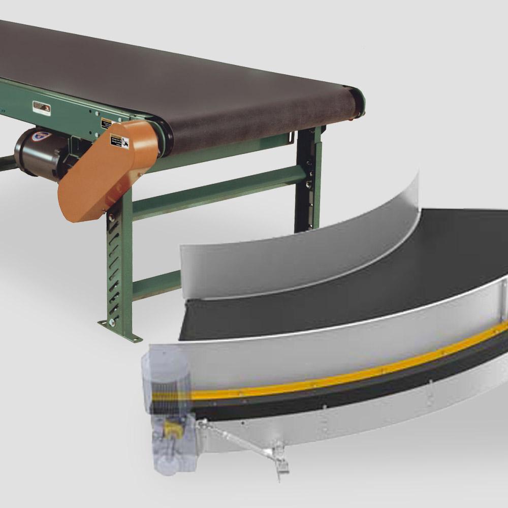 stac_conveyor_type_belt.jpg
