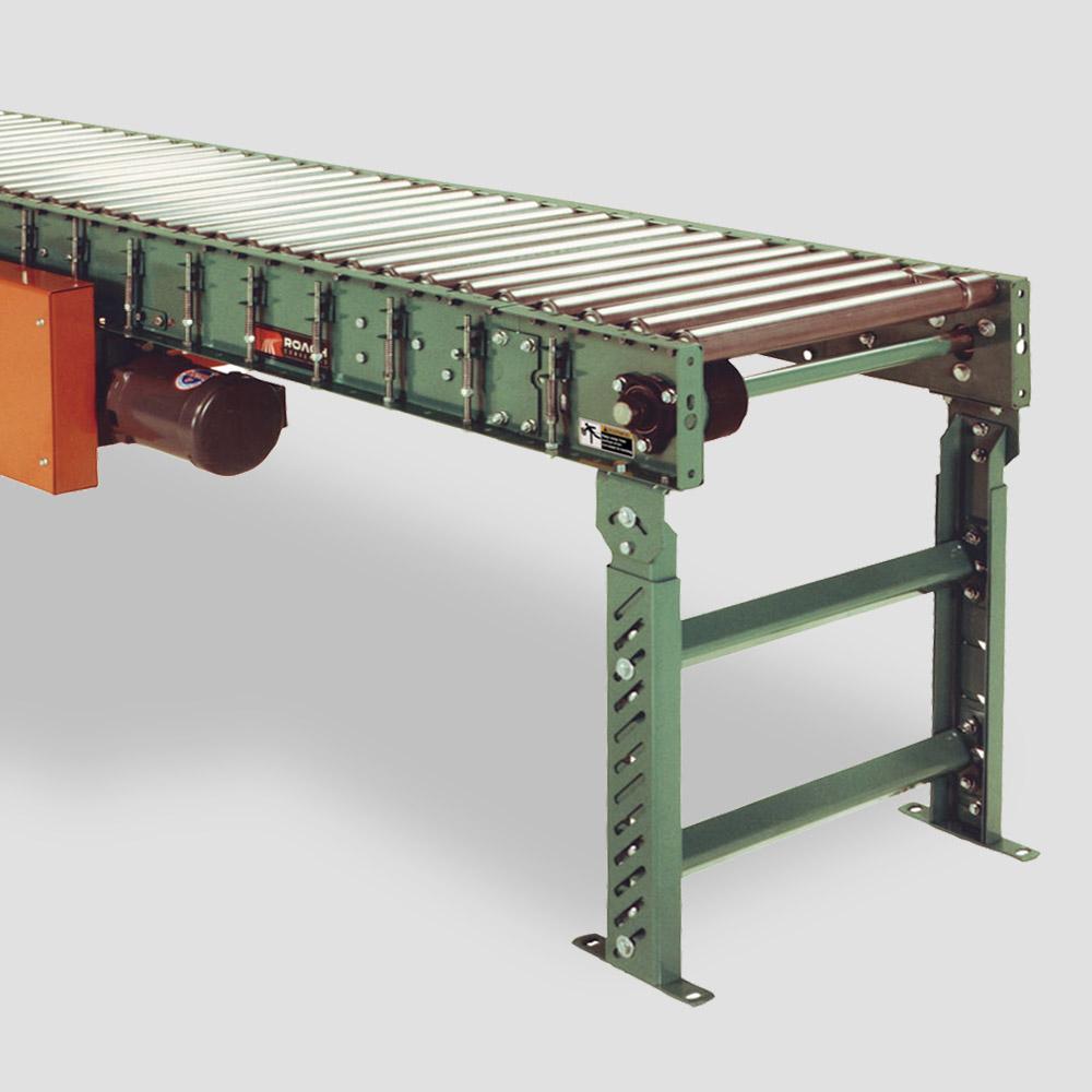 stac_conveyor_type_beltdriven.jpg