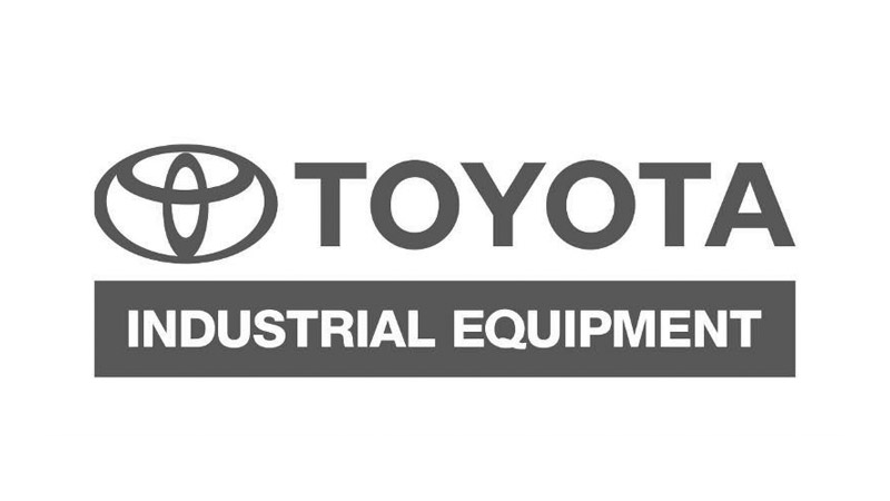 stac_customer_toyotaindustrial.jpg