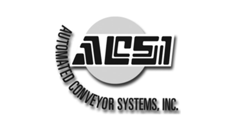 stac_conveyor_asci_logos.jpg