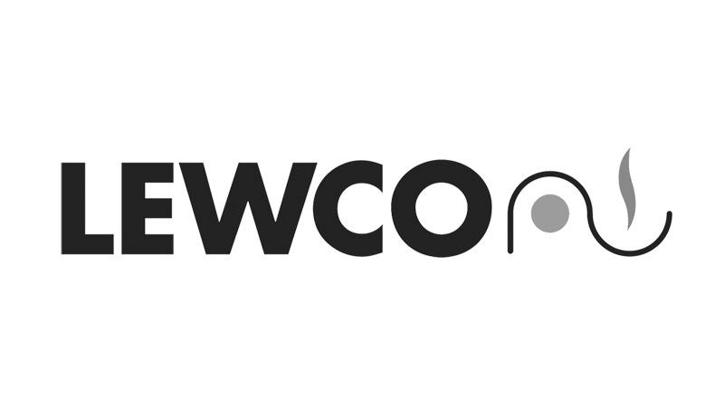 stac_conveyor_logo_lewco.jpg