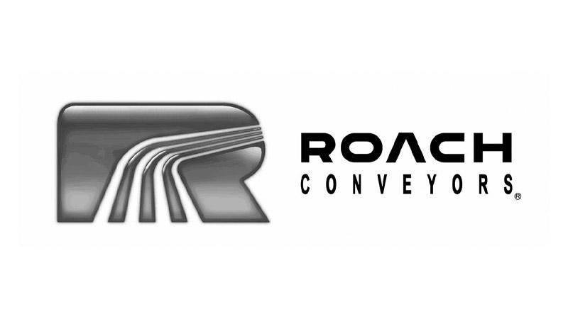 stac_conveyor_logo_ROACH.jpg