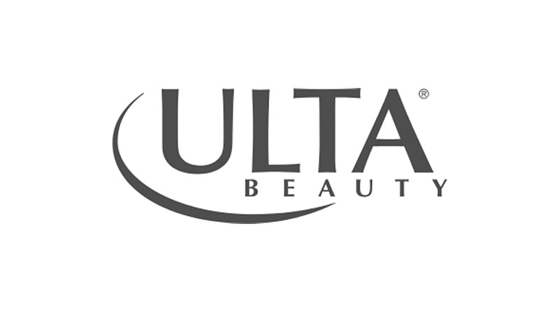 stac_customer_ulta.jpg
