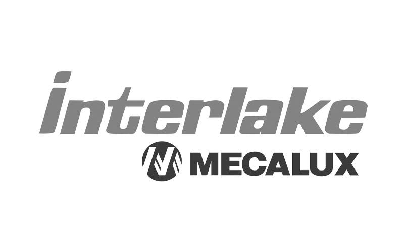 stac_rack_logos_interlake.jpg