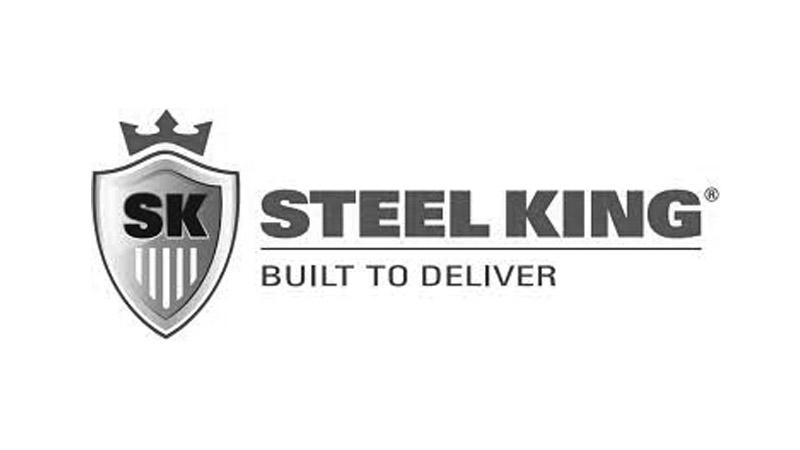 stac_rack_logos_steelking.jpg