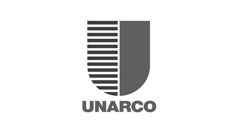 stac_rack_unarco_logos.jpg