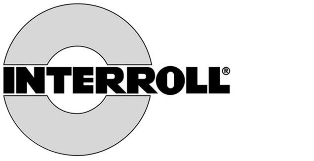 stac_conveyor_logo_interroll.jpg
