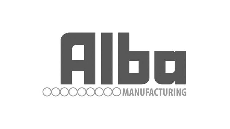 stac_conveyor_logo_Alba.jpg