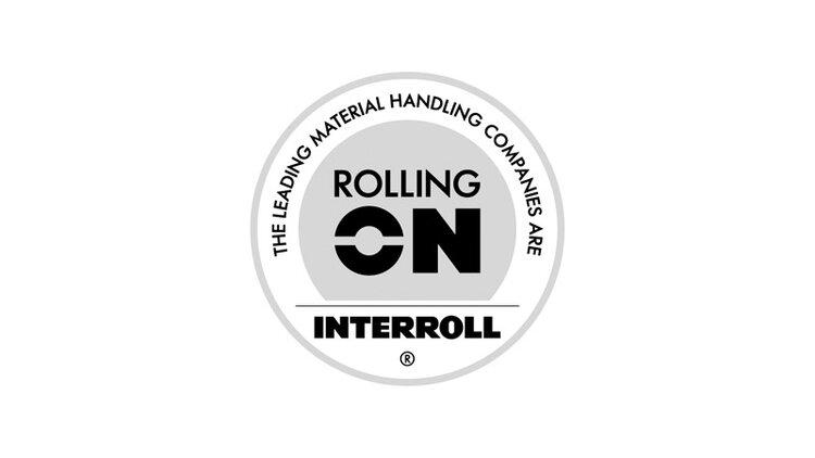 stac_conveyor_logo_interroll_rollon.jpg