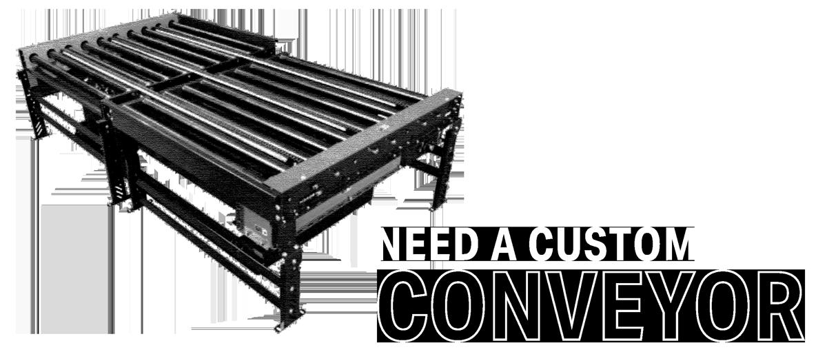 stac_customconveyor_2.png
