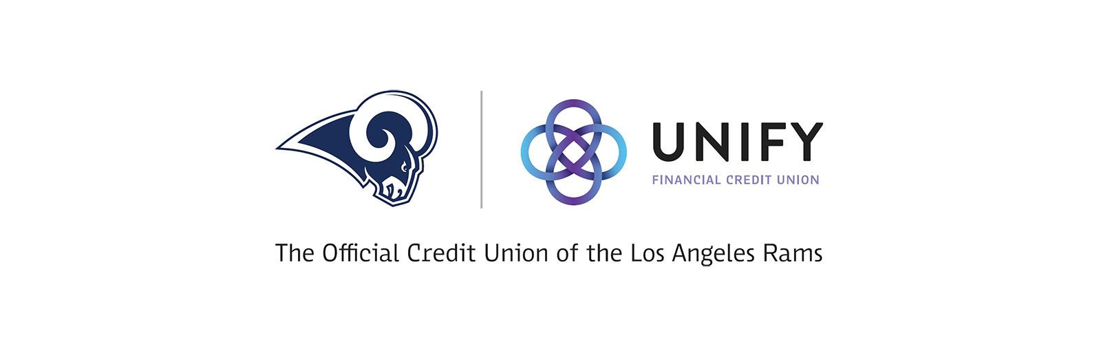 unify logo.JPG