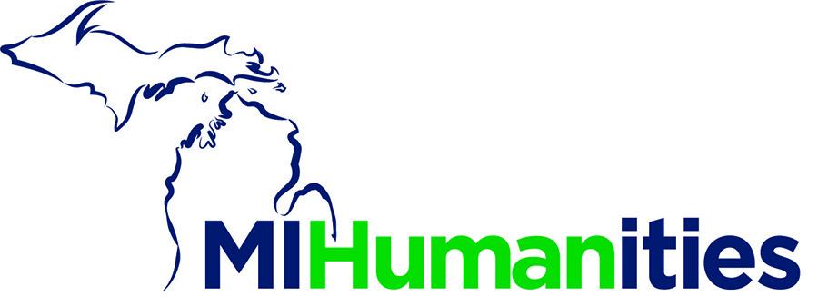 MiHumanities_2 col Logo (1).jpg